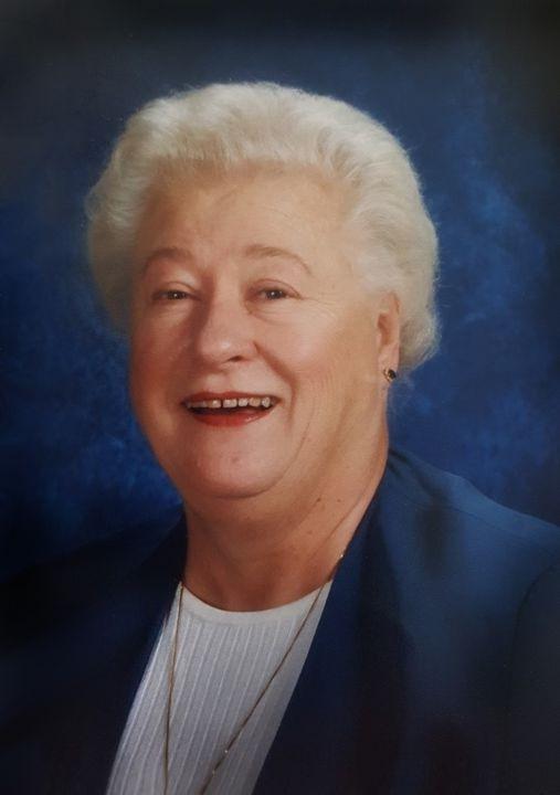Ann C Petro