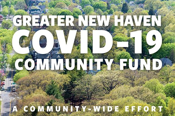 Covid19 Community Fund