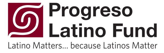 Progreso Latino Fund