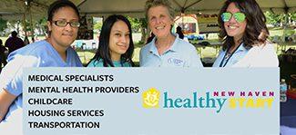 Ensuring Healthy Families