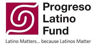 Celebrating Latino Leadership