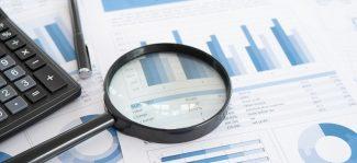 Find Organization Resources