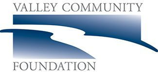 Building Philanthropy in the Valley