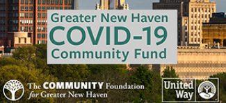 GNH COVID-19 Community Fund