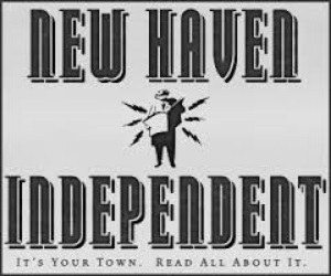 New Haven Indy logo